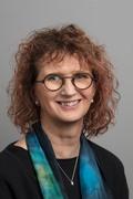 Marie Sohlberg