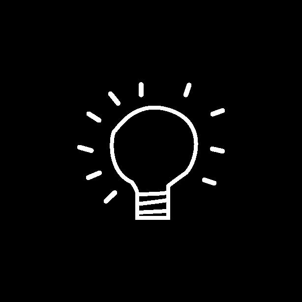 light-bulb-icon-1